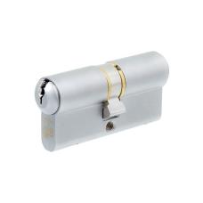 ASSA ABLOY C300 cilinder - nabestellen