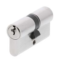 AXA Security cilinder (1x) - SKG**