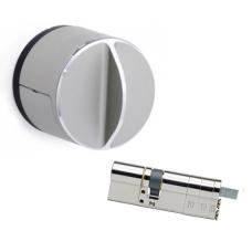 Danalock V3 smartlock + Danalock cilinder (1x)