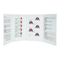 DOM ENiQ® EasyFlex Booklet