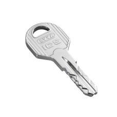 EVVA ICS sleutel - nabestellen