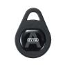 EVVA AirKey Startpakket