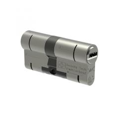 M&C Color Budget cilinder met kerntrekbeveiliging (1x) - SKG***