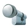 Mauer F3 cilinder met kerntrekbeveiliging (1x) - SKG***