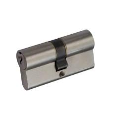 Nemef NF3 cilinder met kerntrekbeveiliging - nabestellen