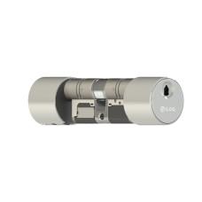 iLOQ S10 cilinder
