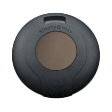 Simons Voss 3060 transponder - bruin